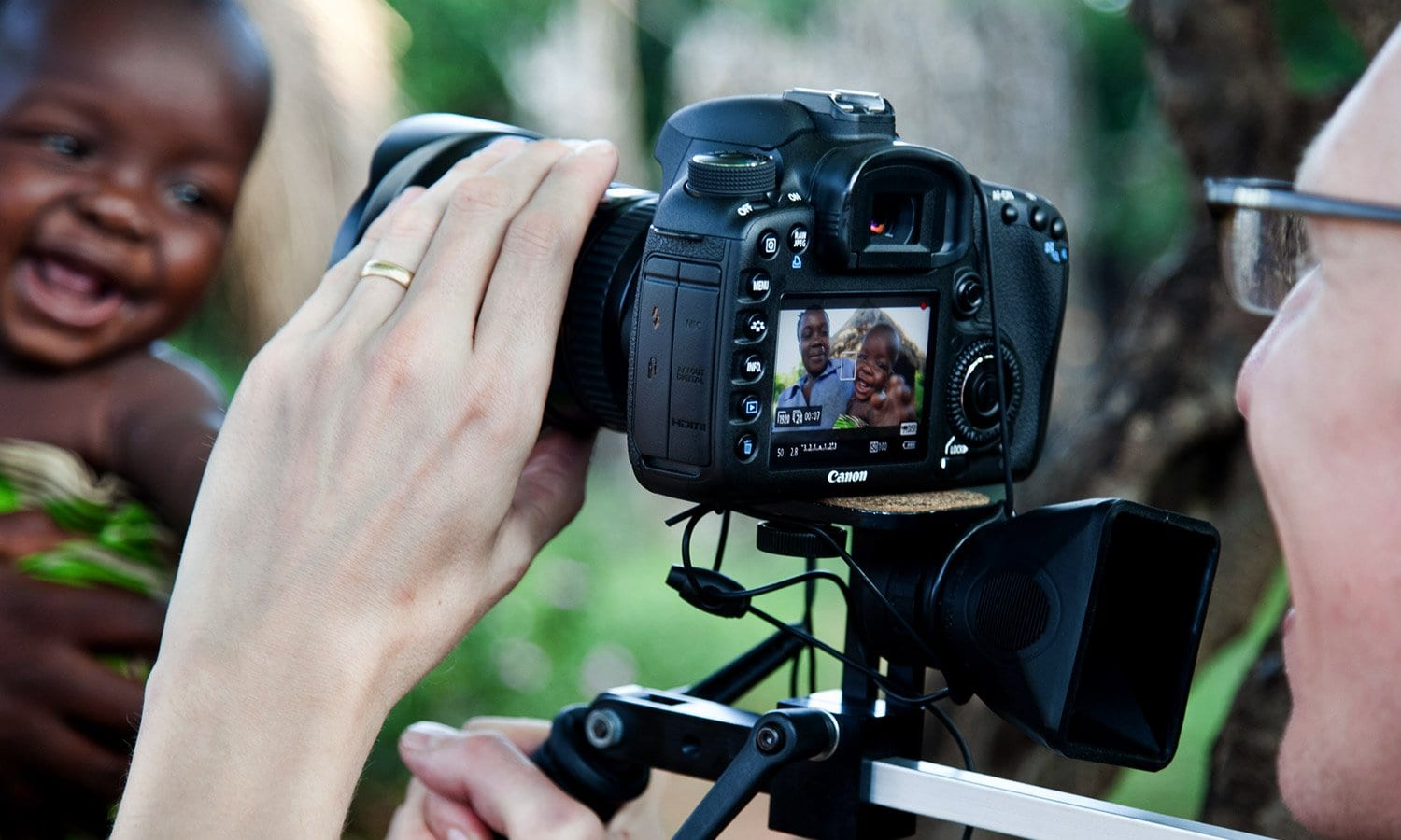 5 Videos Every Nonprofit Needs